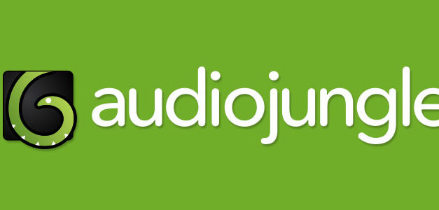 Audiojungle Review