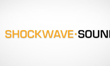 Shockwave-sound Review