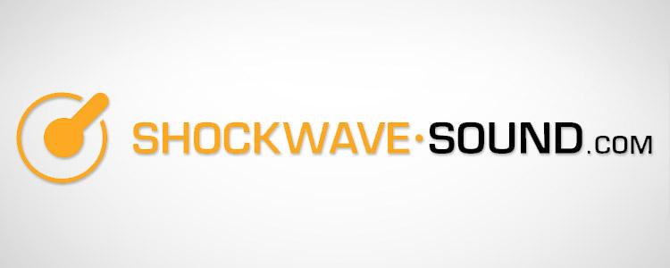 Shockwave-sound Review