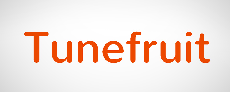 Tunefruit Review