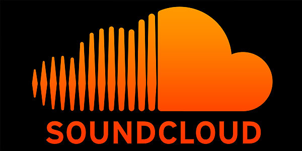 The Beauty Of SoundCloud and Royalty Free Music